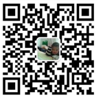 苏州博泽环境装饰有限公司